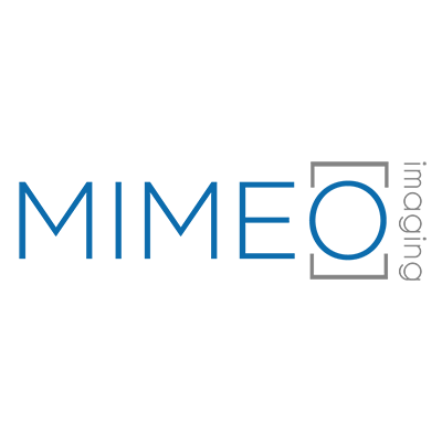 Mimeo Imaging