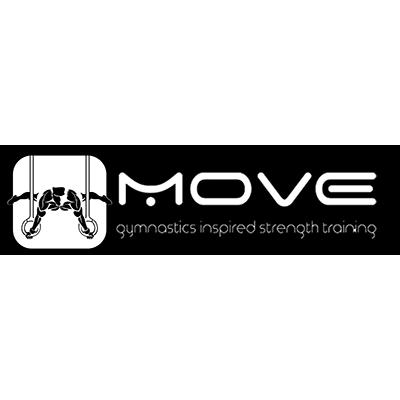 Mimeo Imaging LLC